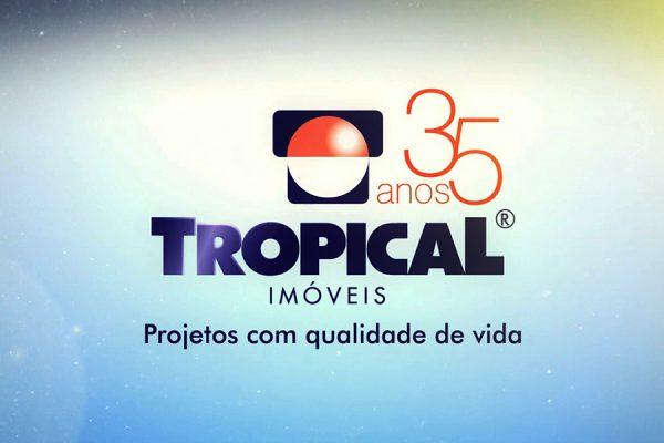 Tropical Imóveis